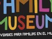 Family Museum MUPAC.