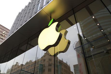 WWDC 2016: lo que esperamos de Apple para iOS 10 y MacOS