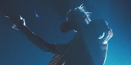 Justin Bieber estrena el videoclip de Company