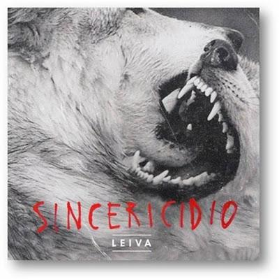 Leiva estrenará single de su próximo disco Monstruos