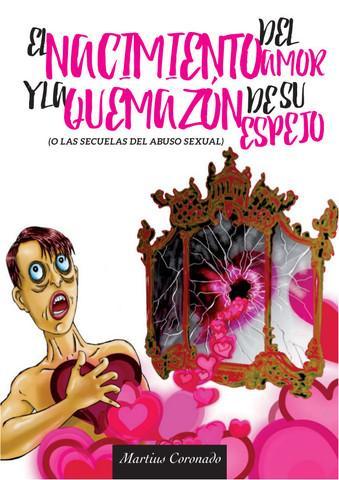 Novela de drama suburbano LGBT