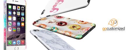 carcasas personalizadas, fundas personalizadas para Iphone, fundas personalizadas para movil, regalos personalizados, movil, ipad, macbook, appel, mac, tablet, smartphone, iphone, blog solo yo, blog personalizados, blog regalos, blog complementos, blog solo yo, solo yo, blogger Alicante, regalos personalizados, personalizados, GoCustomized,
