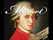 efecto Mozart, ¿mito realidad?