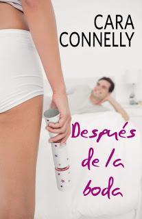 Novedades HarperCollins México (junio 2016)