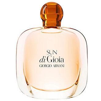 Armani-sun-gioia-perfume-verano