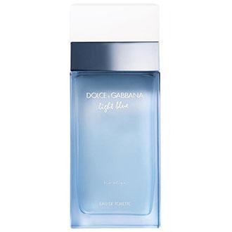 dolce-gabbana-perfume-verano-blu