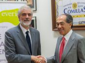 Nace primer observatorio fintech legal España