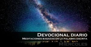 Blog_MeditacionesMiercoles