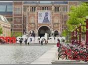 Amsterdam alrededores días: Preparando viaje