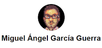 Entrevista a Miguel Ángel García Guerra y el equipo detrás de Run&Plunder