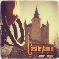 El parche de conversión de Vampire Killer a Castlevania, ya disponible