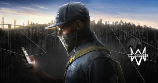 Watch Dogs 2 00