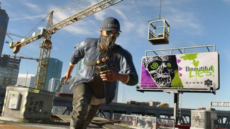 Watch Dogs 2 03