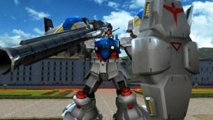 Mobile-Suit-Gundam-Extreme-VS-Force_2016_06-07-16_015