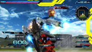 Mobile-Suit-Gundam-Extreme-VS-Force_2016_06-07-16_013