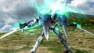 Mobile-Suit-Gundam-Extreme-VS-Force_2016_06-07-16_003