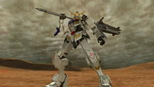 Mobile-Suit-Gundam-Extreme-VS-Force_2016_06-07-16_006