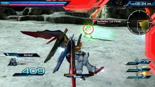 Mobile-Suit-Gundam-Extreme-VS-Force_2016_06-07-16_010