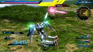 Mobile-Suit-Gundam-Extreme-VS-Force_2016_06-07-16_001