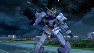 Mobile-Suit-Gundam-Extreme-VS-Force_2016_06-07-16_009