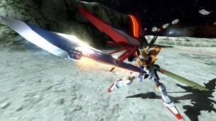 Mobile-Suit-Gundam-Extreme-VS-Force_2016_06-07-16_012