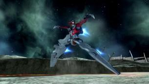 Mobile-Suit-Gundam-Extreme-VS-Force_2016_06-07-16_018