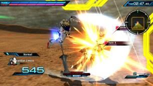 Mobile-Suit-Gundam-Extreme-VS-Force_2016_06-07-16_005