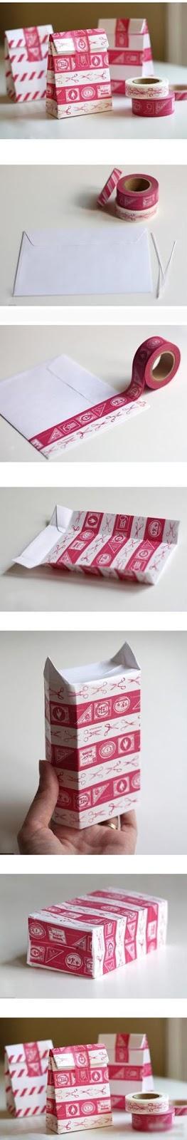Como hacer bolsitas de souvenirs para cumpleaños - DIY -