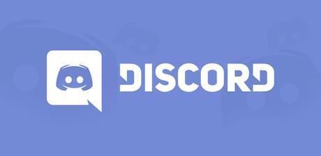 Los Phantomimas usamos Discord