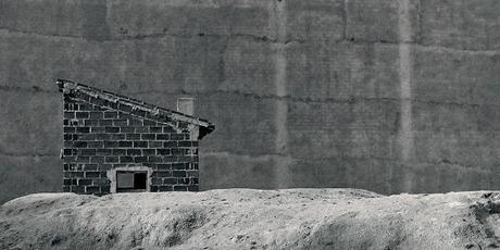 Archivo Paco Gómez «El instante poético y la imagen arquitectónica»