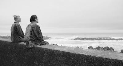 Fukushima, mon amour. El sufrimiento no tiene idioma.