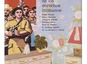 Reseña: globalización derechos humanos (Susan George otros, 2003)