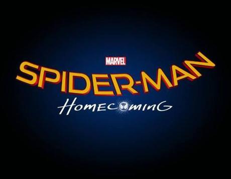 Michael Barbieri se une al elenco de Spider-Man: Homecoming