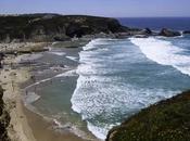 mejores playas Algarve. Portugal