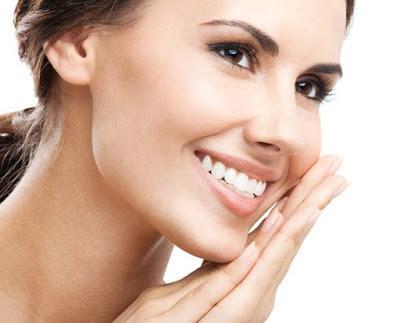 Los mejores tratamientos faciales en CLÍNICA MENORCA