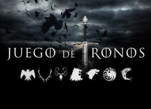 'Juego de tronos' ¿Sabías que la serie se basa en una historia real?