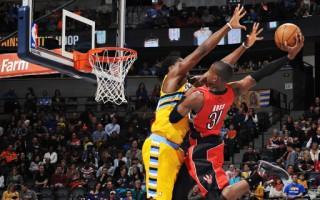 Golden State Warriors vs Cleveland Cavaliers en Vivo – NBA Juego Final 3 – Miércoles 8 de Junio del 2016
