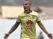 ¡Confirmado! Benedetto jugador Boca Juniors