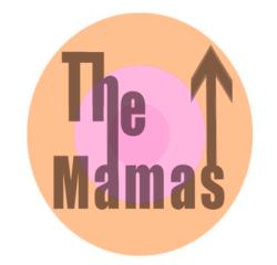 the-mamas-blogueras-por-la-lactancia