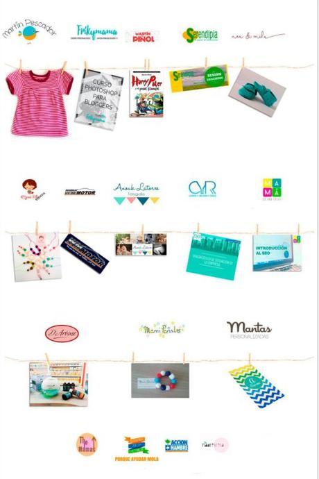 sorteo-themamas-blogueras-lactancia
