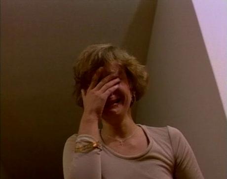 Shivers - 1975