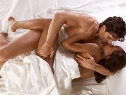 Resultado de imagen para imagenes de sex