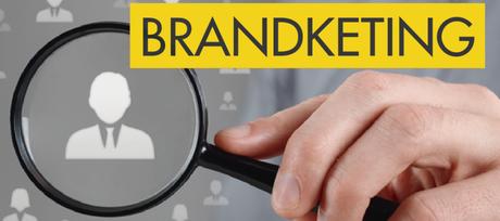 Brandketing: el alma y la voz de las marcas