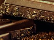 Gusta Hacer Ejercicio? Mira Porque Debes Convertir Chocolate Mejor Aliado