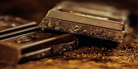 Te Gusta Hacer Ejercicio, Mira Porque Debes Convertir Al Chocolate En Tu Mejor Aliado