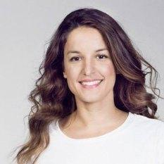 """Entrevistamos a la nutricionista Nadia Solana: """"A veces son necesarios hasta 8 intentos para que nuestro bebé acepte un nuevo alimento"""""""