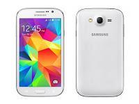 Características: Samsung Galaxy Grand Neo Plus