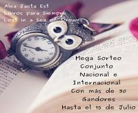 ~♥ Sorteos
