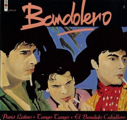 Bandolero+-+Paris+Latino+-+12'+RECORD_MAXI+SINGLE-555828