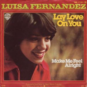 luisa_fernandez-lay_love_on_you_s